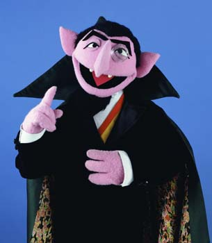 File:Thecount.jpg