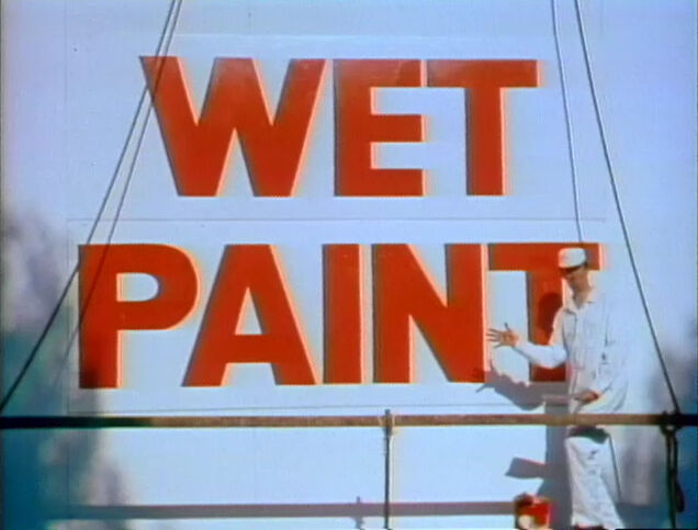 File:WetPaint-Billboard.jpg
