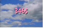 Episode 3465
