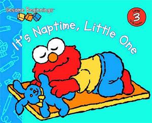 File:Book.naptimelittleone.jpg