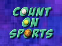 CountOnSports01