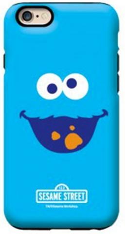File:G-case face cookie.jpg