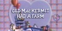 Episode 414: Old MacKermit Had a Farm