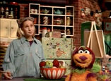 Episode 134: Still Life Without Fruit