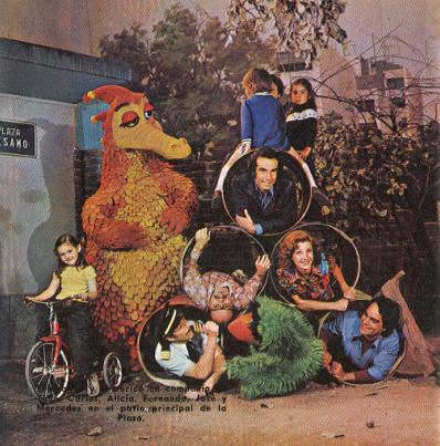 File:1972.jpg