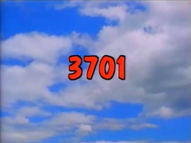 File:3701.jpg