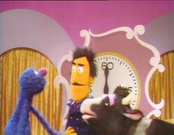 BTT.Grover