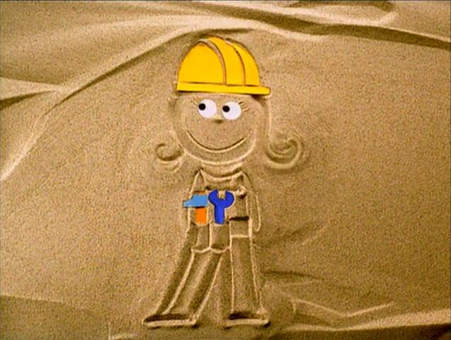 File:ConstructionGirl.jpg