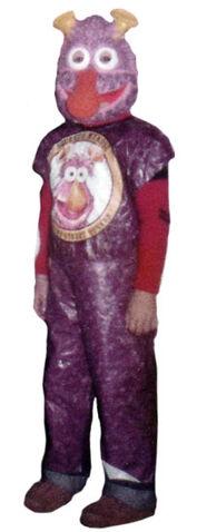 File:Honker-costume.jpg