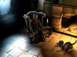 Storytellergame screen 08