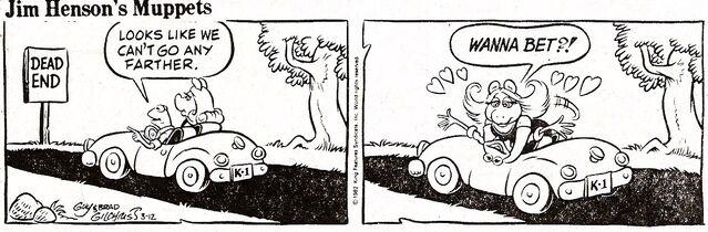File:The Muppets comic strip 1982-03-12.jpg