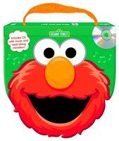 What Did Elmo Say?