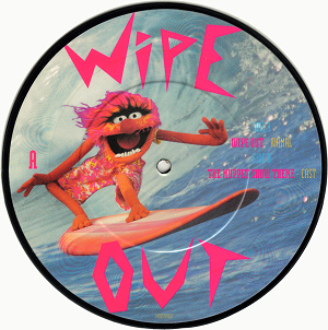 File:WipeOut PictureDisc.jpg