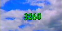 Episode 3260