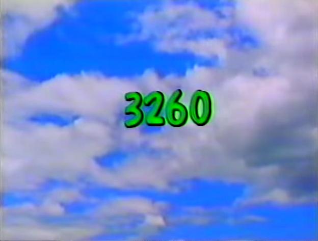 File:3260.jpg