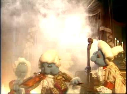 File:513 muppet orchestra.jpg