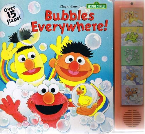 File:BubblesEverywhere.jpg