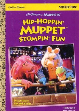 Hiphoppin