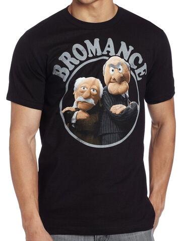 File:Mighty fine 2015 bromance shirt.jpg