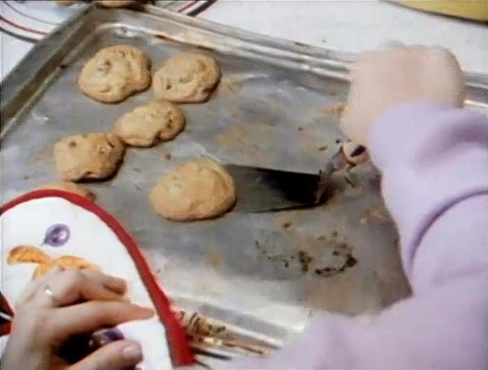 File:Film.Cookiesforgrandma.jpg