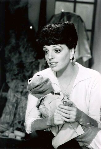 File:Minnelli21.jpg