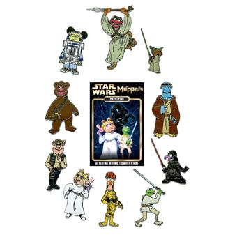 File:Muppet mystery pins star wars.jpg