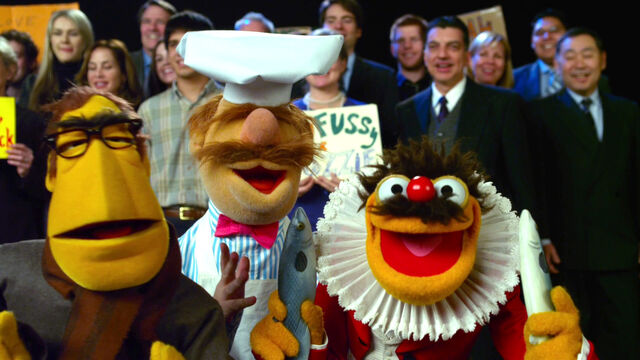 File:Muppets2011Trailer02-47.jpg