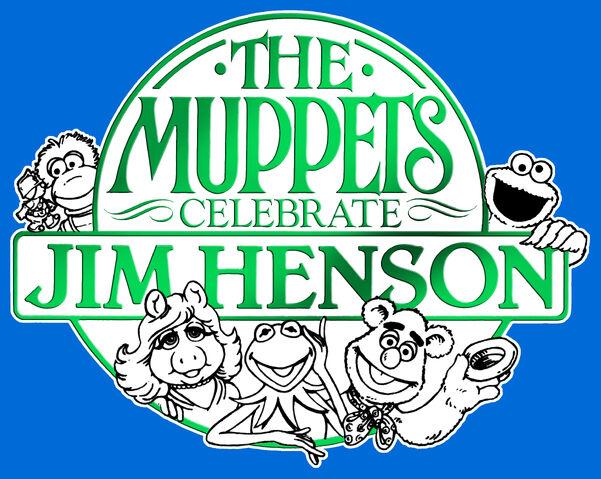 File:Muppets celebrate jim henson logo v4 by tygerbug-d6welb8.jpg