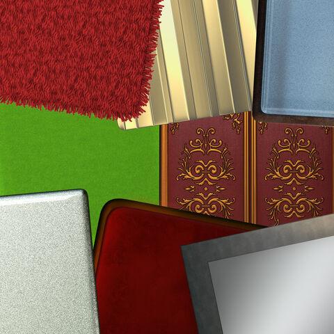 File:Muppetspack-materials.jpg