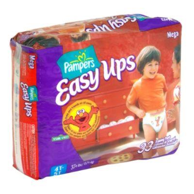 File:Pampers Elmo Easy Ups.jpg
