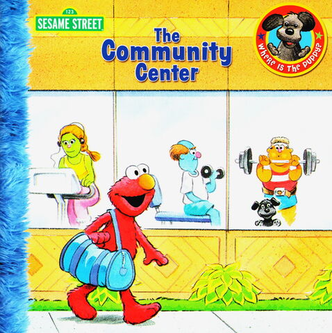 File:Puppy community center.jpg