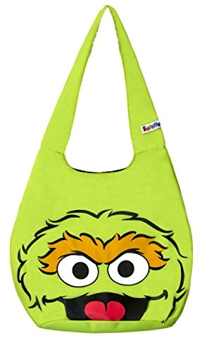 File:Sesame place bag oscar.jpg