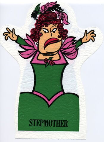 File:Stepmother puppet.jpg