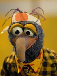 TF1-MuppetsTV-PhotoGallery-06-Gonzo
