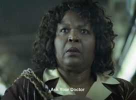 AlainaReed-AmericanDiabetesAssociation