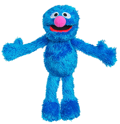 File:Grover sspals.jpg