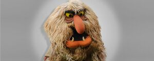 Sweetums-ABCbio