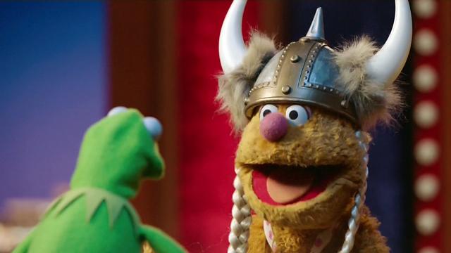File:TheMuppets-S01E08-Fozzie-VikingValkyrie.png