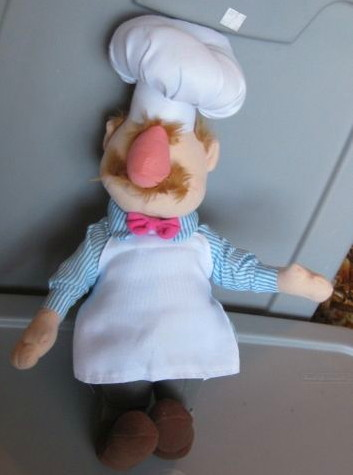 File:Toy factory swedish chef doll.jpg