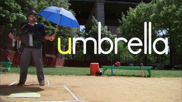 File:UmpireUmbrella.jpg