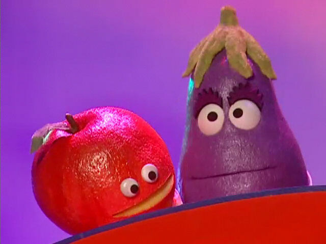File:Apple eggplant.jpg