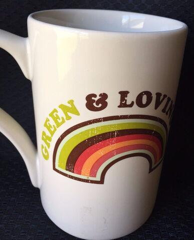 File:Disney store europe kermit mug 2.jpg