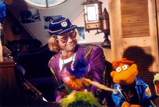 File:Elton19.jpg