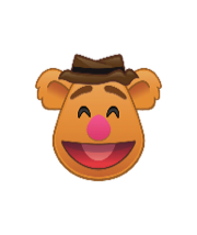 File:EmojiBlitzFozzie-happy.png