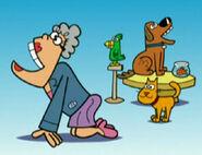 Ewpets-cartoon