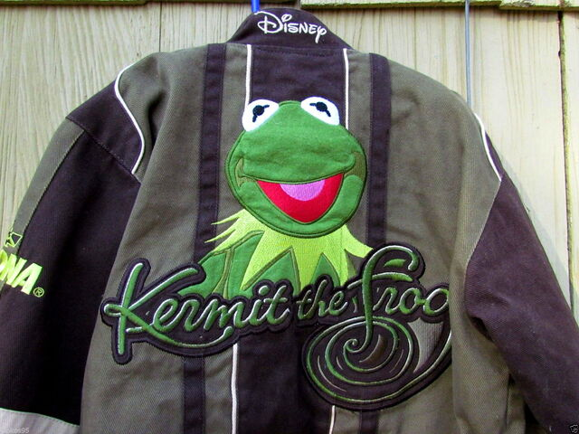File:Jh designs kermit jacket 1.jpg