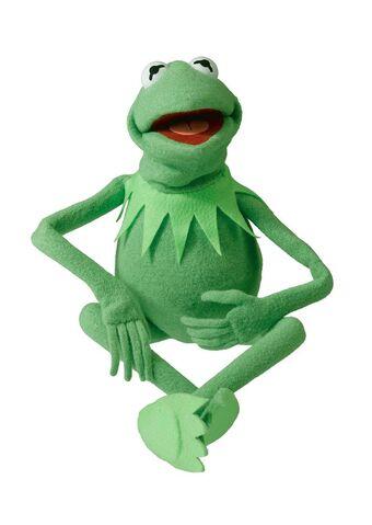 File:Kermit5.jpg