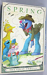 File:Milton bradley 1980 spring the first crocus puzzle smollin.png