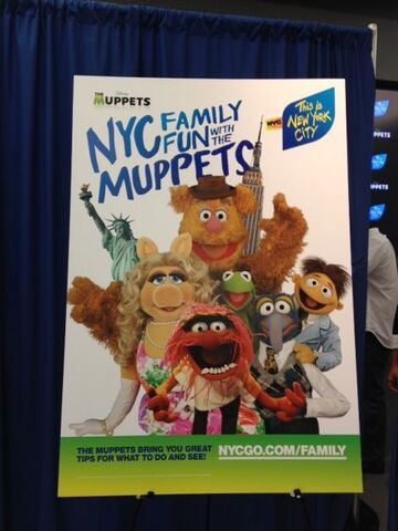 File:NYCFamilyFunwiththeMuppets2012Poster.jpg