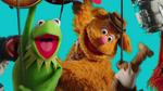 OKGo-Muppets (18)